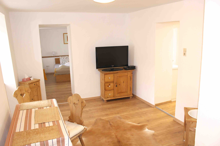 Rossatz Apartment Top 3